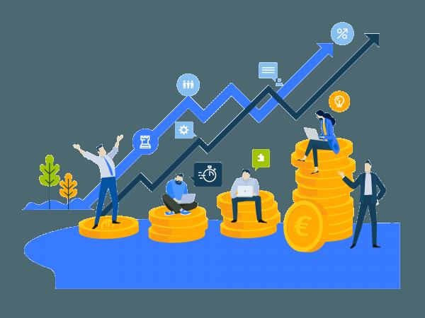 crowdinvesting finanzierung