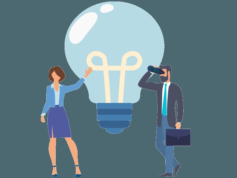 KMU Finanzierung