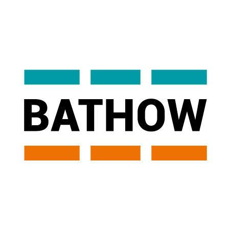 bathow_logo