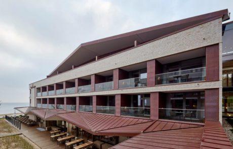 Bathow Dach GmbH