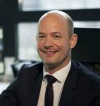 Sascha Falk pecuro Immobilien GmbH