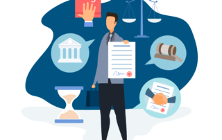 Kleinanlegerschutzgesetz