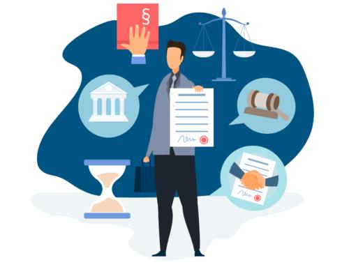 Crowdinvesting: Regulierung und Investorenschutz