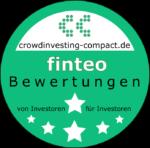 crowdinvesting-compact.de