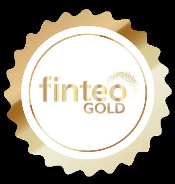 finteo Gold-Club