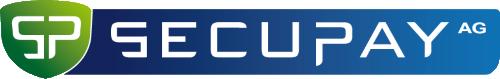 Secupay Partner Logo